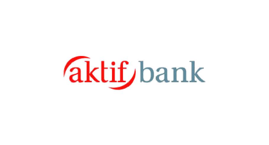 aktif bank-01