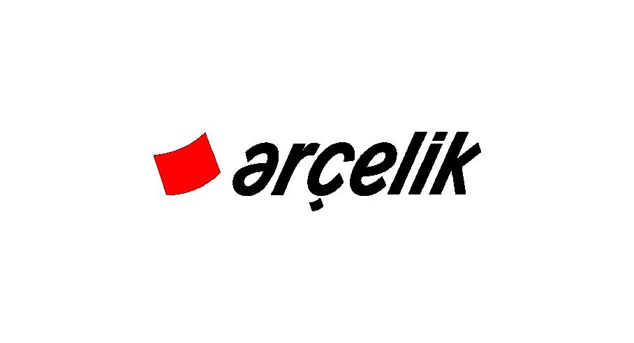arcelik-01