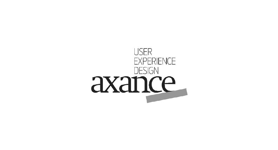 axance_sb-01