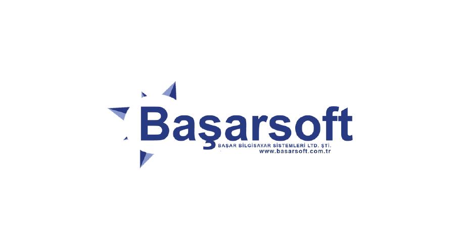 basarsoft-01