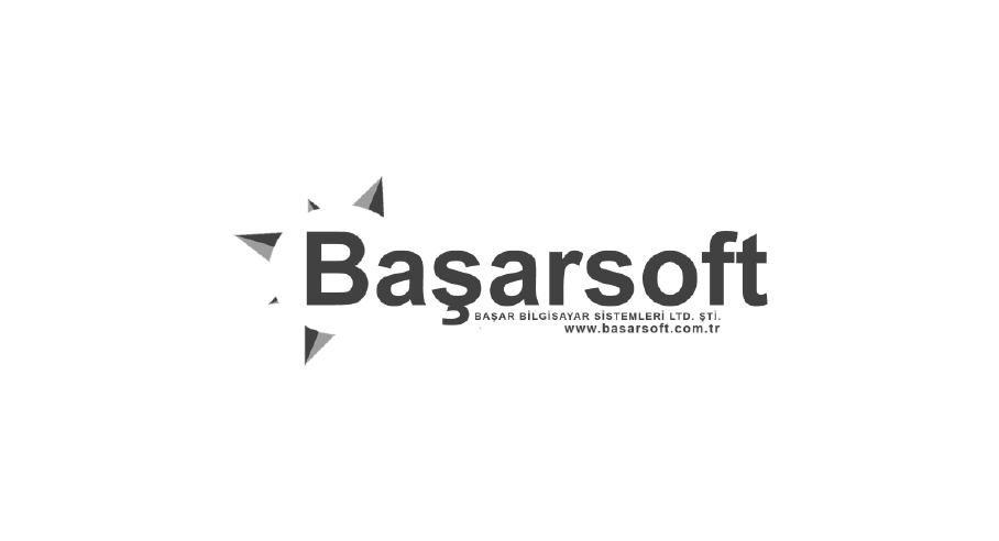 basarsoft_sb-01