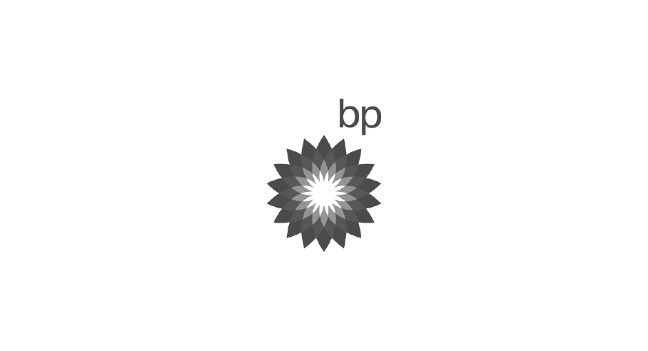 bp_sb-01
