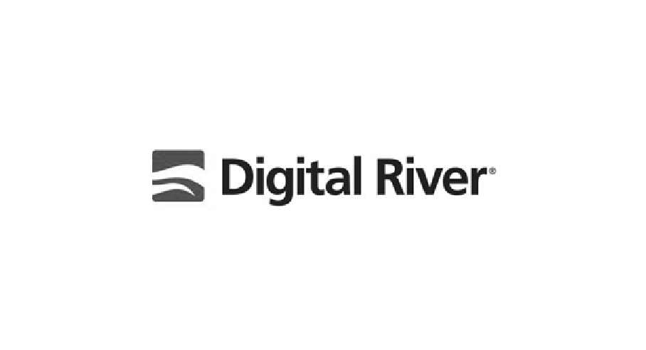 digita lriver_sb-01