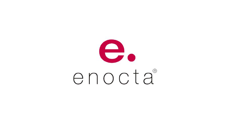 enocta-01