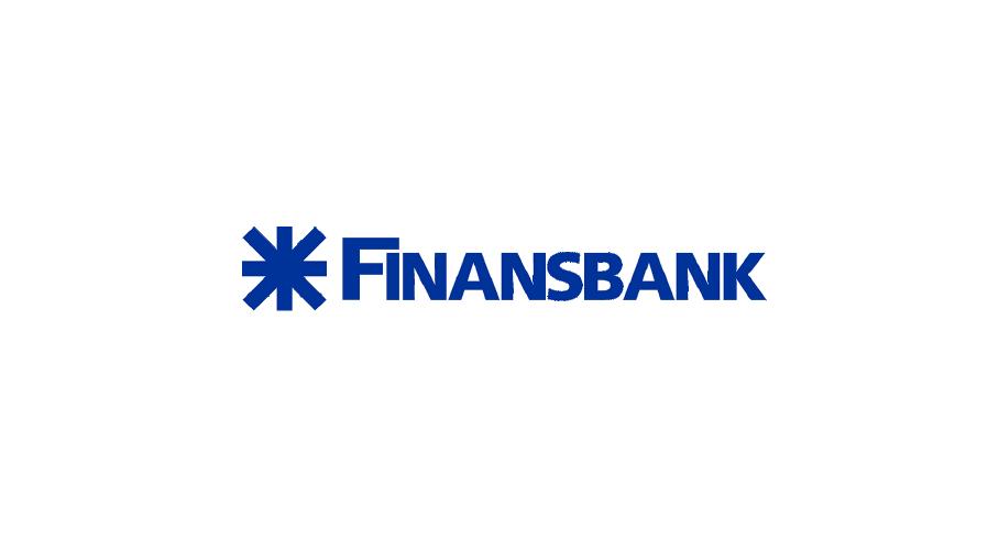 finansbank-01