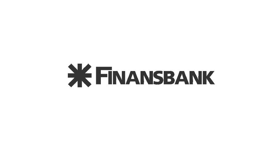 finansbank_sb-01