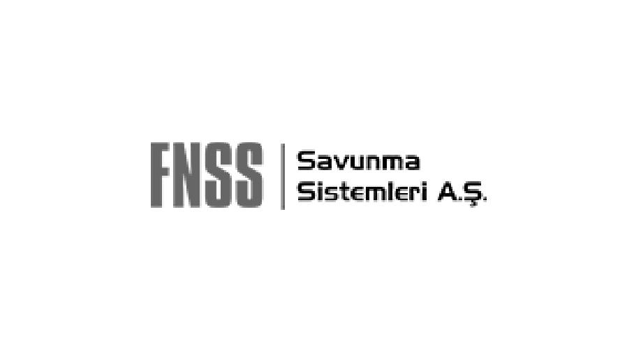 fnss_sb-01
