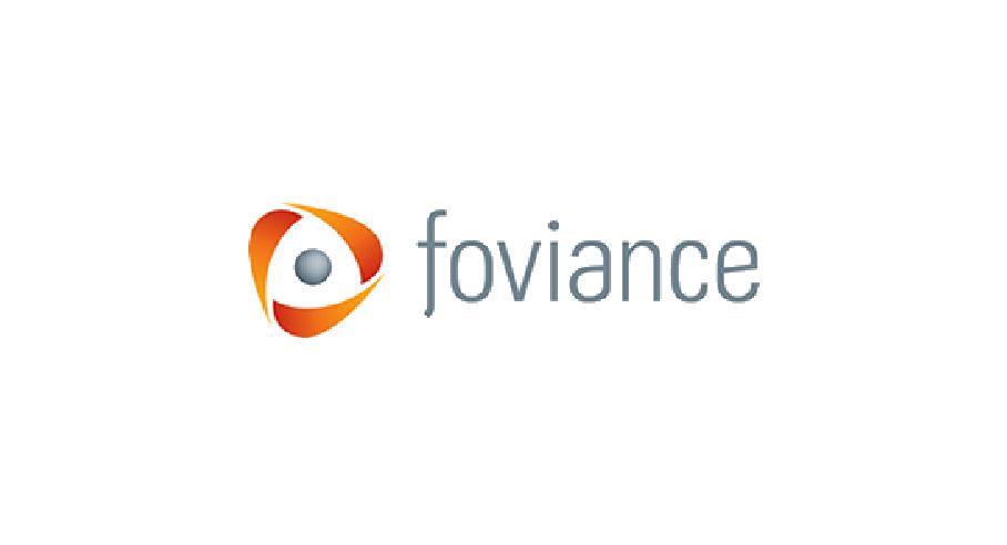 foviance-01
