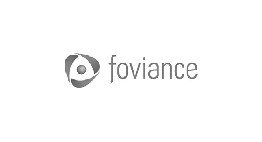 foviance_sb-01