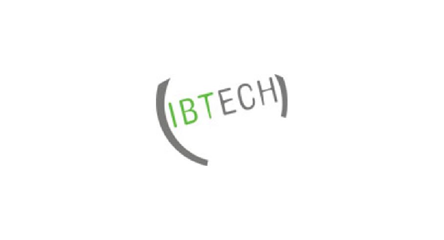 ibtech-01