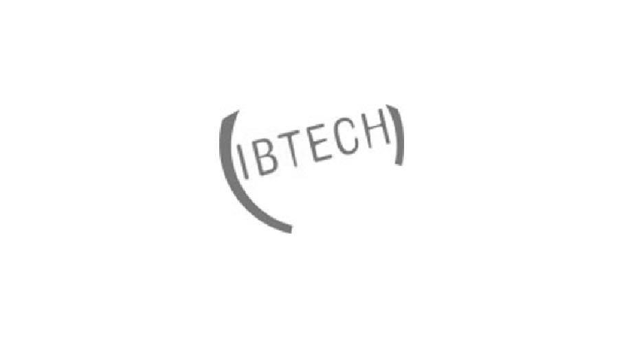 ibtech_sb-01
