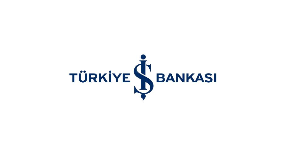 isbankası-01