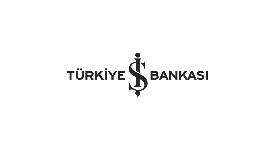isbankası_sb-01