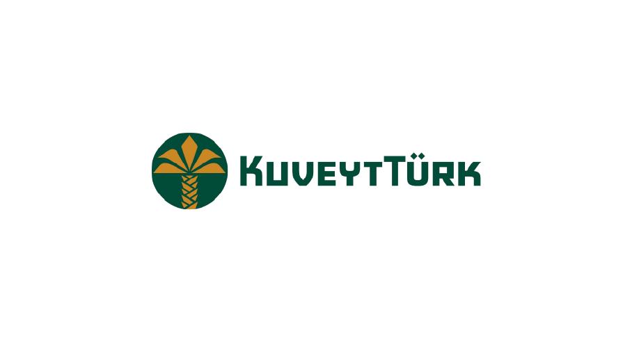 kuveyt turk-01