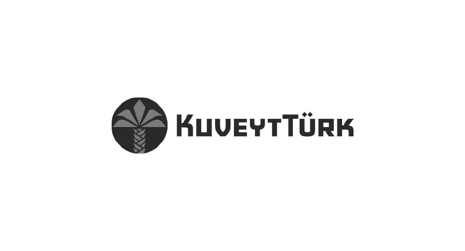 kuveyt turk_sb-01