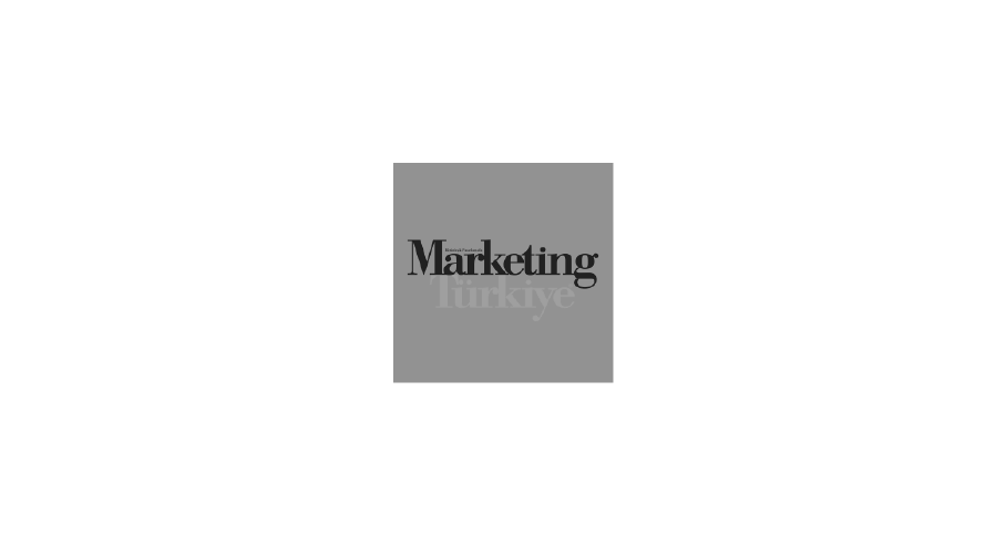marketing turkiye_sb-01