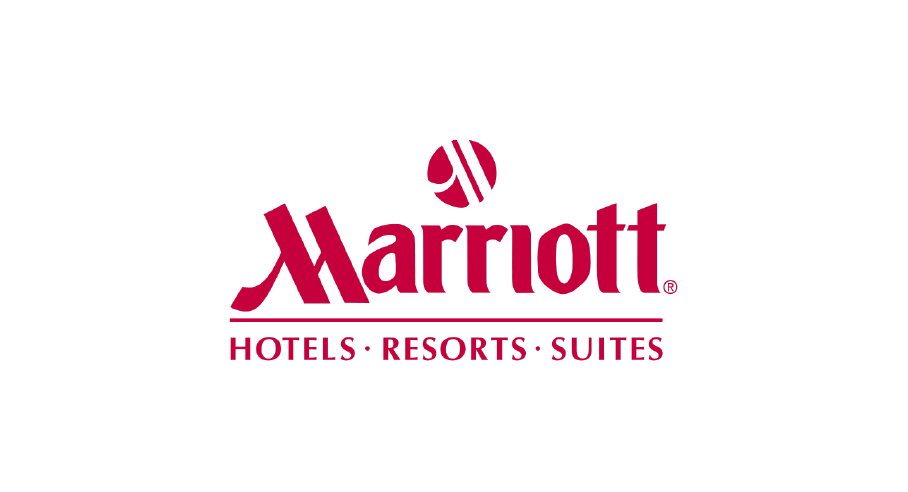 marriot-01