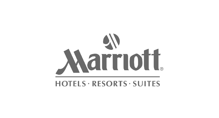 marriot_sb-01