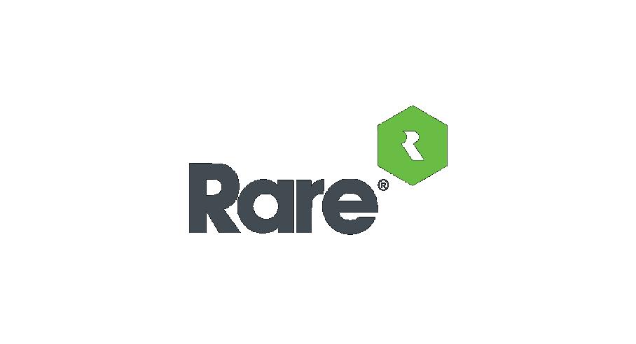 rare-01