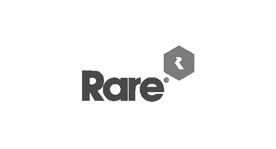 rare_sb-01