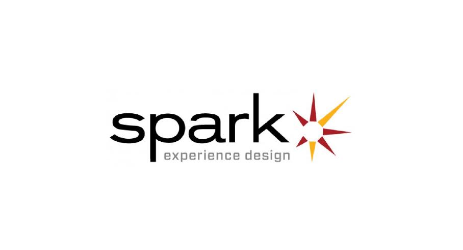 spark-01
