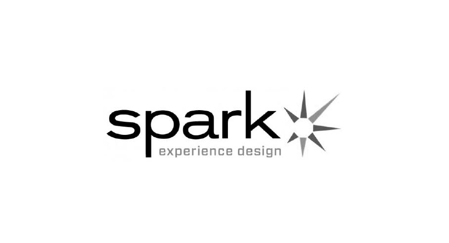 spark_sb-01