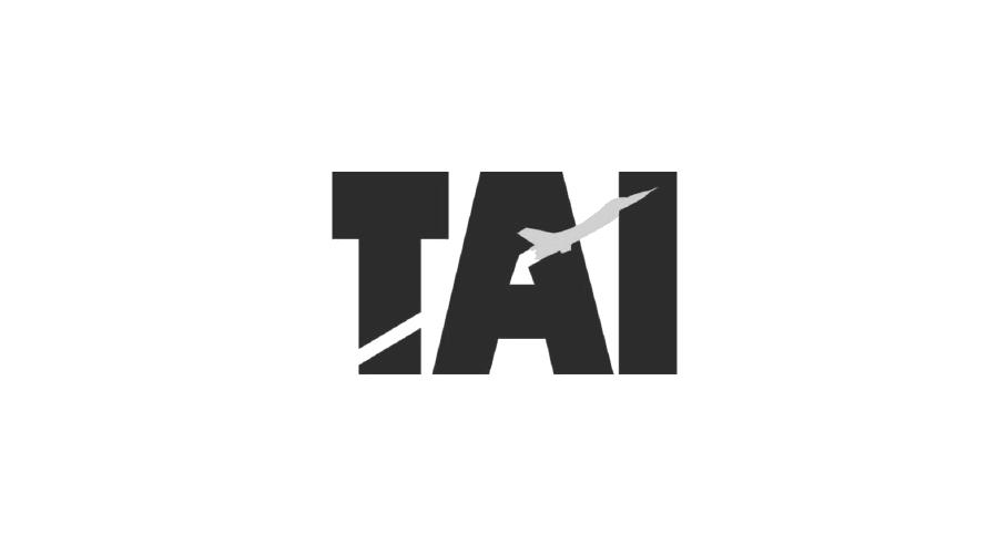 tai_sb-01