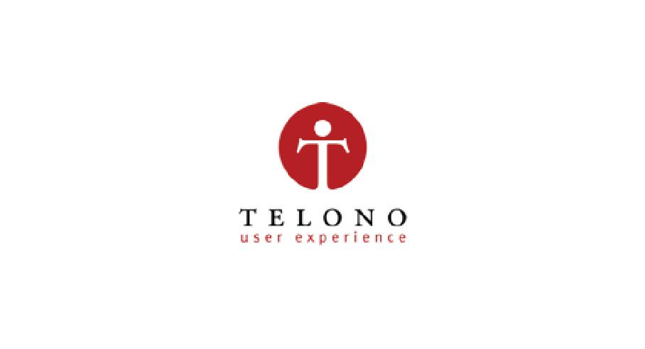 telono-01