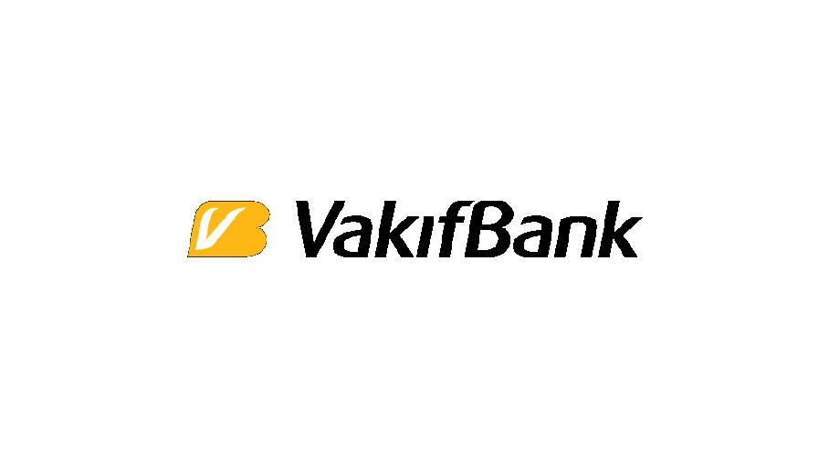 vakıfbank-01