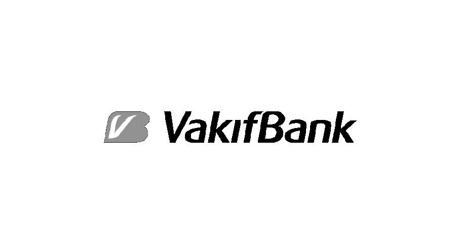 vakıfbank_sb-01