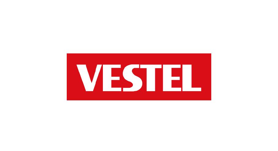 vestel-01