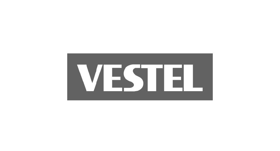 vestel_sb-01